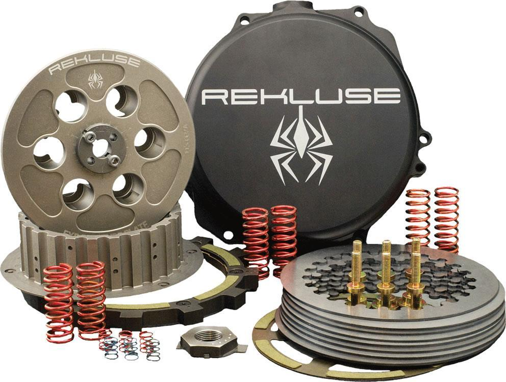 Core exp husaberg fe 390 450 570 09 12 mx kingz motocross shop
