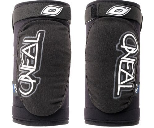 Sinner Elbow Guard black