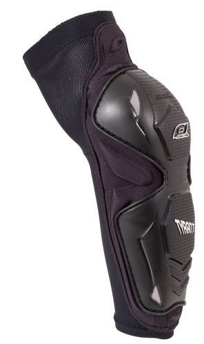 Tyrant Elbow Guard black