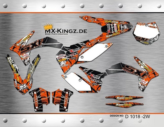 ktm 250 sxf shop manual free software and shareware softkeysos 2011 KTM SX-F 350 2011 KTM SX-F 350